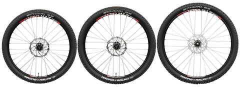 mountainbike kopen wiel formaten