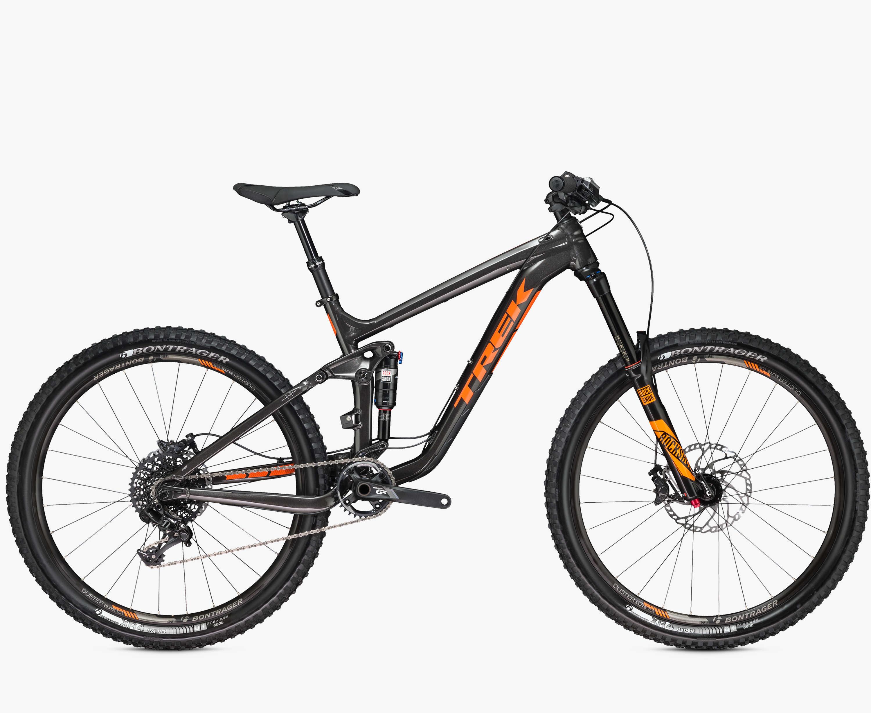 mountainbike kopen