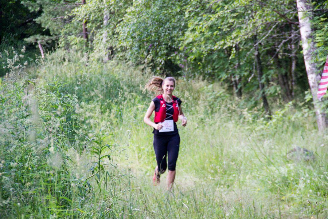 9 essentiele item trailrunning