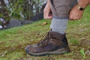Teek_sokken