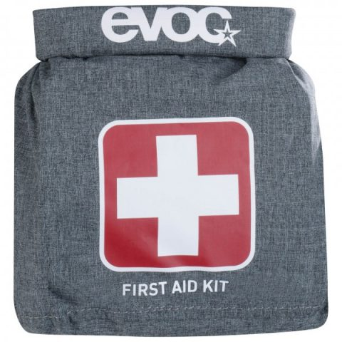 evoc-evoc-first-aid-kit-15-ehbo-set