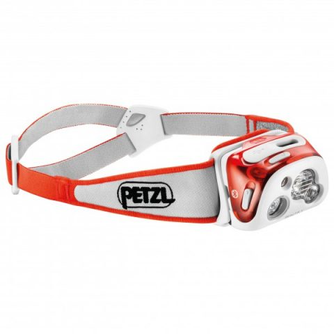 petzl-reactik-hoofdlamp