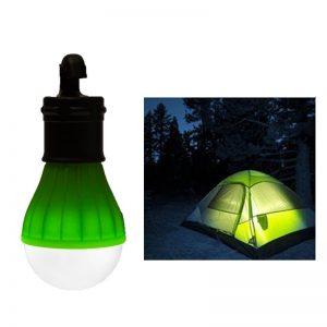 outdoor hanglamp