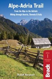 alpe-adria-trail-boek1