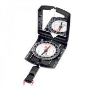 suunto-mcb-kompas
