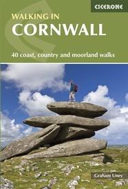 Cornwall reisgids
