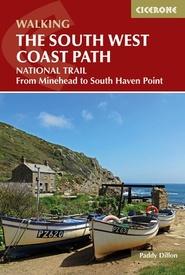 south_west_coast-path_gids