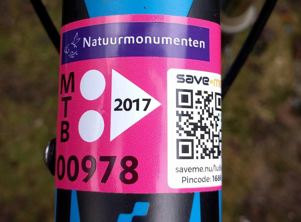 mtb-vignet 2017