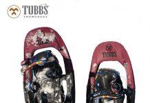 Tubbs-Flex-VRT