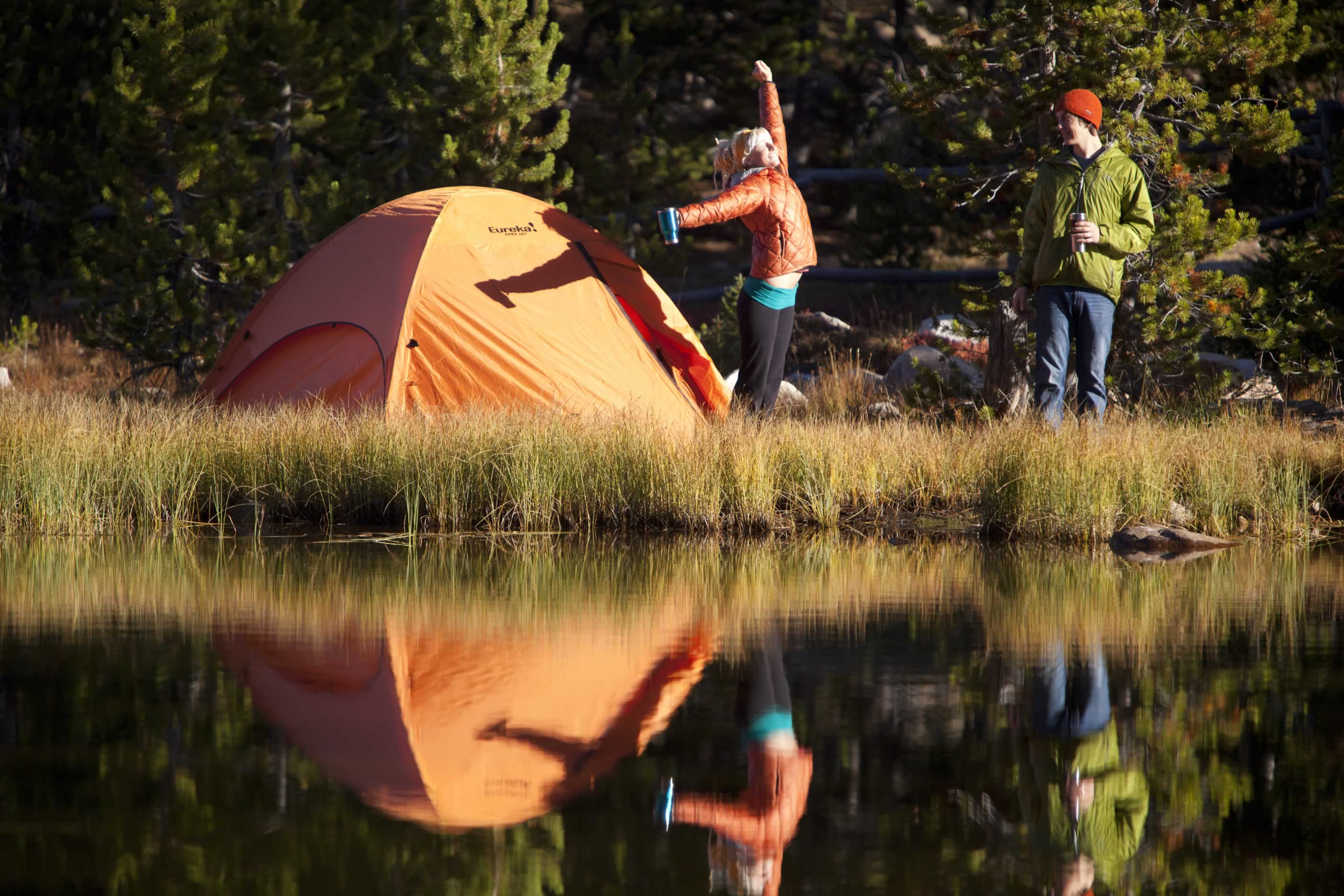 outdoor camping. Wonderful Outdoor Outdoor Camping Intended Outdoor Camping Info Magazine