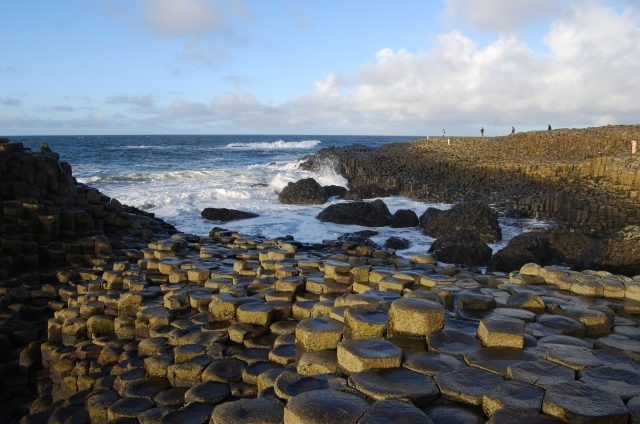 Giant's_Causeway