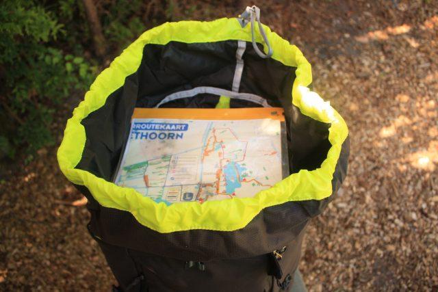 Thule Guidepost 75