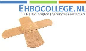 EHBO College