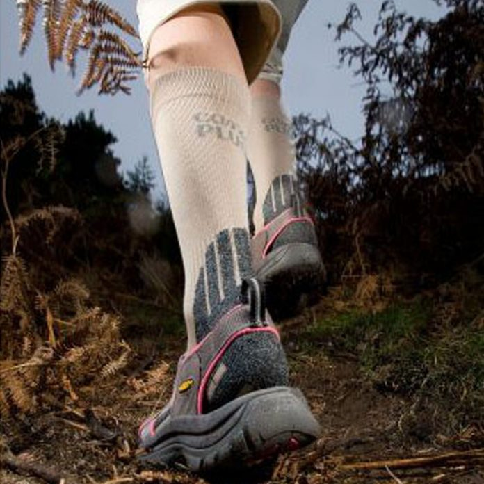 anti bug socks