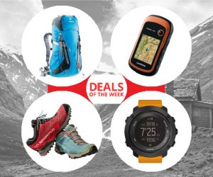 OutdoorDeals