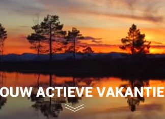 Actieve Vakantie Reizen