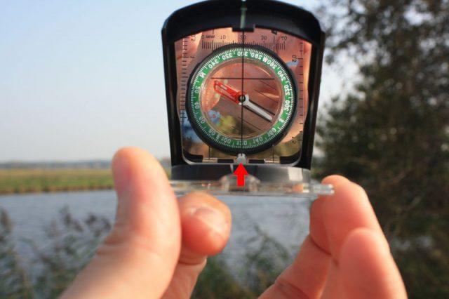kompas_peiling