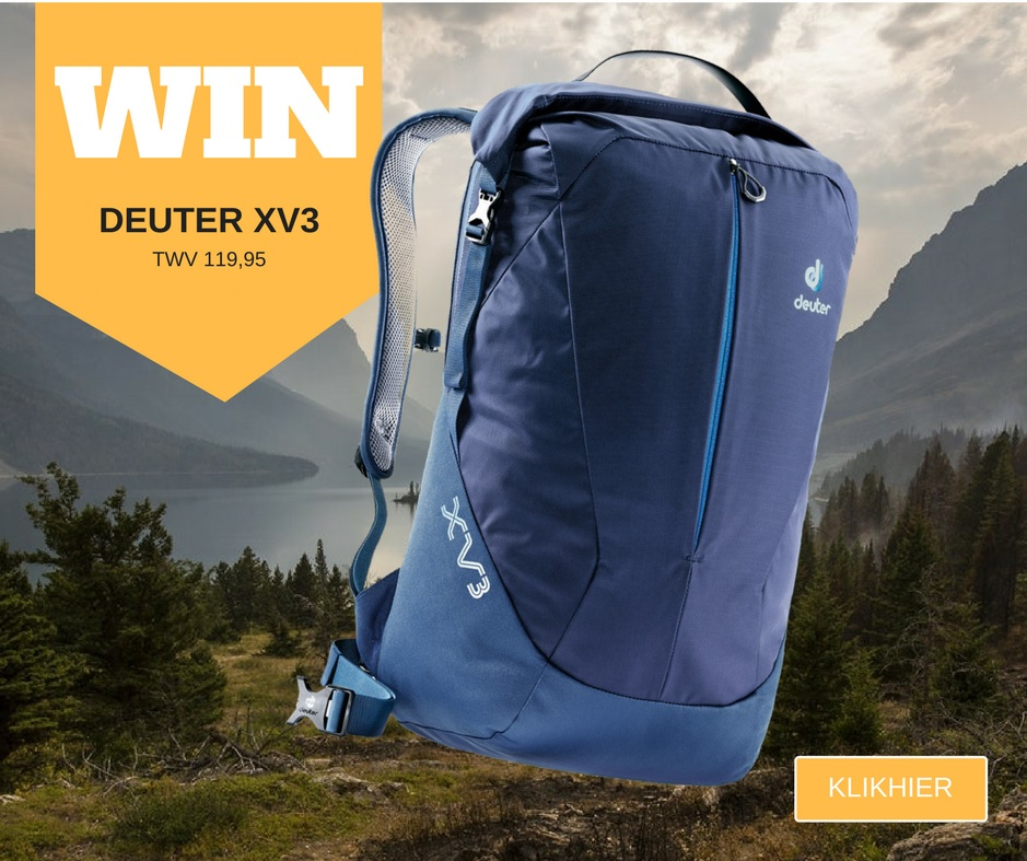 win-deuter-xv3
