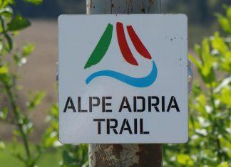 Alpen_Adria_Trail