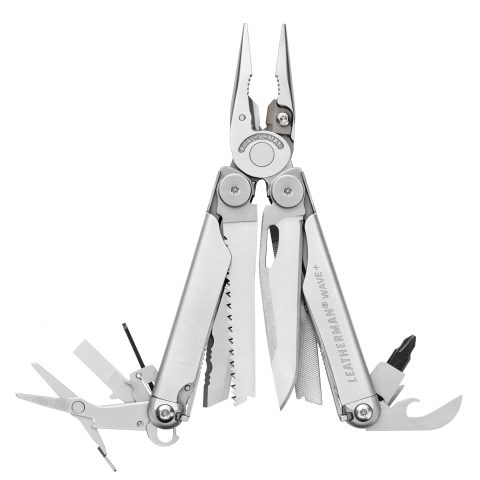 Leatherman_Wave