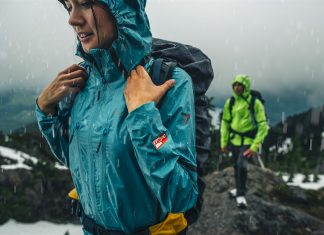 Columbia_Outdry_Shell_Jacket