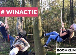 Boomklimclinic_winactie