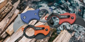 foxknives-mini-ka