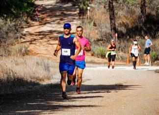 5 meest indrukwekkende marathon