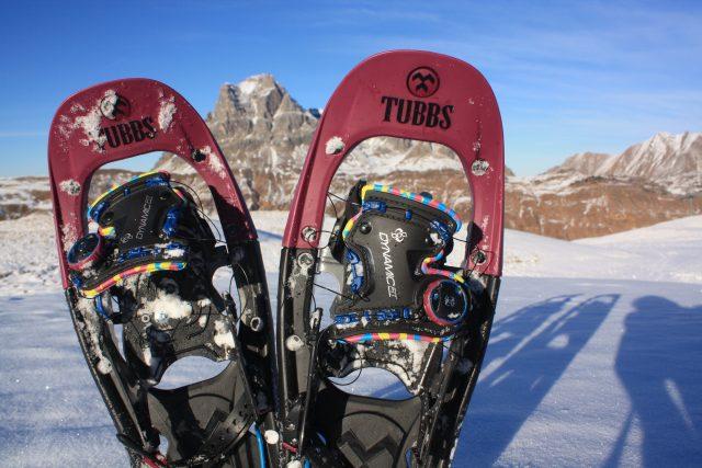 wintersport in de harz