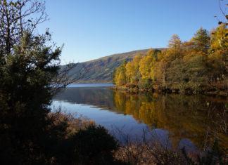 3 hike tips voor de herfst