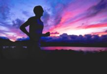 trailrunning_donker