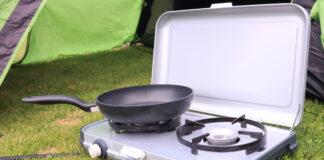 campingaz kitchen 2