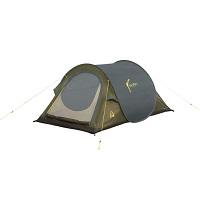 Best Camp Skippy Pop Up Tent