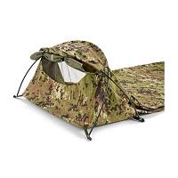 Defcon 5 Tent Bivi Bivvy Bag