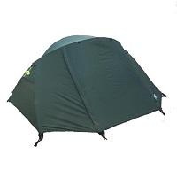 Expeditie Tent T2+Expeditie Tent T2+