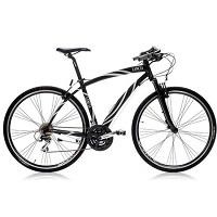 Lancia Elegance MTB trekking fiets