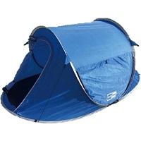 Lastpak Pop Up Tent