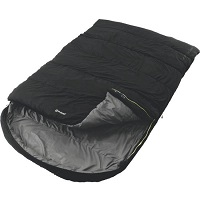 Outwell Sleeping bag Campion Lux Double