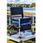 2. Seatbox Futura Comfort