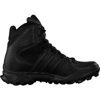 Adidas Hiking schoenen GSG 9.7 G62307