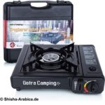 10. Campingland (Portable GAS Stove)