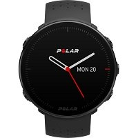 Polar Vantage M - Multisport horloge