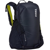 Thule Upslope 25L – Removable Airbag