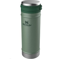 Stanley French Press Thermos Koffie Maker