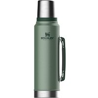 Stanley The Legendary Classic Thermosfles - 1000 ml