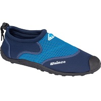 Waimea - Waterschoenen - Unisex - Blauw;Kobalt