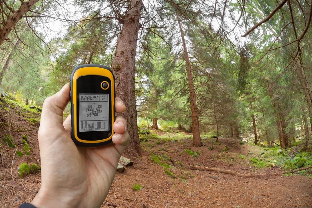 Wandel GPS beste